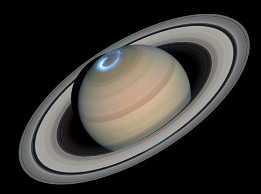 Archivo:Saturno.png