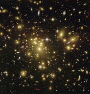 Gravitationell-lins-4