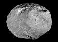 Астероїд портал