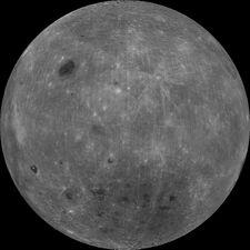 Moon PIA00304
