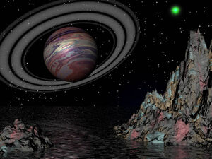 SpaceArt1-640x480