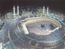 Kaaba back2