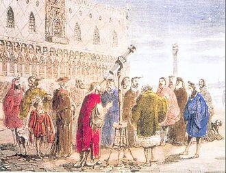I08-24-Galileo