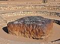 Метеорит портал