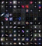 Messier.all.750pix