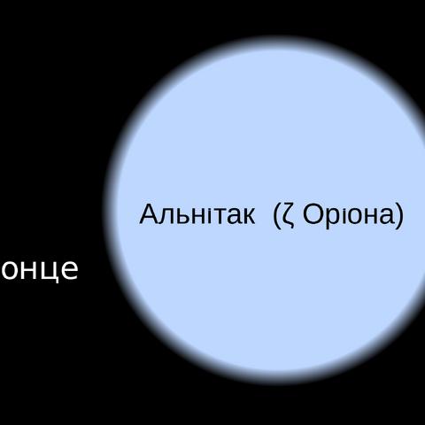 Розмір блакитного <a class=