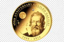 Galileo Galilei Heliocentrism Geocentric Model Astronomy Indochina Gold Solar System Theory