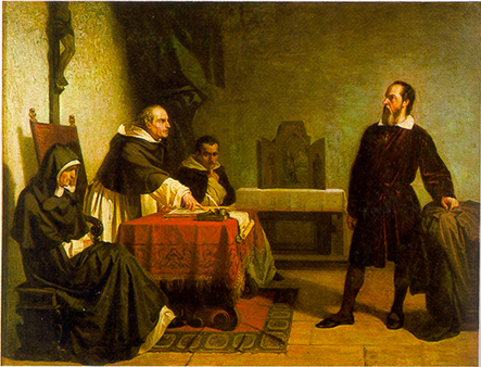 Plik:Galileo facing the Roman Inquisition.jpg
