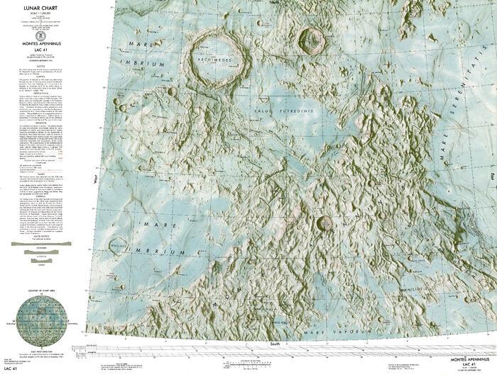Montes Apenninus 150dpi
