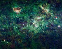 Photo-Espace-2012-8