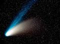 Комета портал