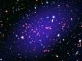 Скупчення галактик портал