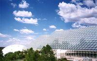 Biosphere2 1