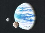 Oceanplanet lucianomendez