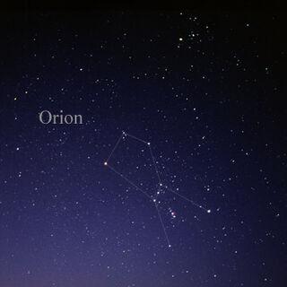 Зорі сузір'я <a class=