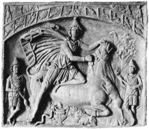 Mithra 2