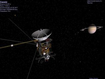 Cassini1 jestr