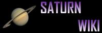 Saturn Wiki