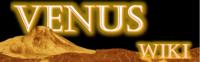Venus wm