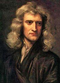 435px-GodfreyKneller-IsaacNewton-1689