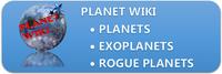 Planet wiki-wm
