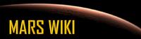 Mars Wiki