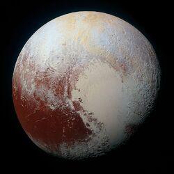 800px-Pluto-01 Stern 03 Pluto Color TXT