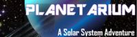 Planetarium wm