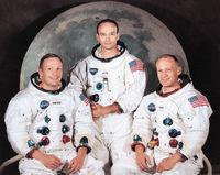 200px-Apollo 11
