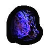 Asteroid 3 sprite