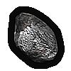 Asteroid 0 sprite