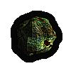 Asteroid 2 sprite