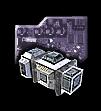 Cargo mod v1.0
