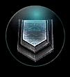 Medium shield