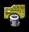 Energy booster v1.0