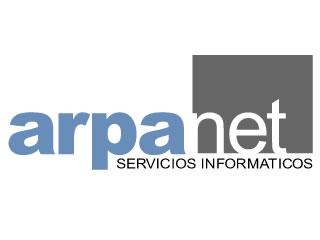 ARPANET l