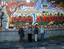 Graffoavilés
