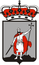 Escudoxixon