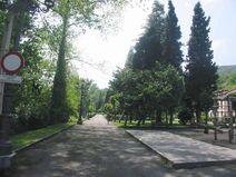 Parque-Trubia