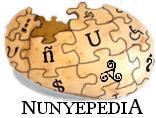 Wiki(provisional)1