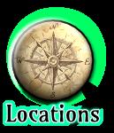 AD Locations Icon