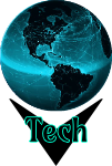 AD Tech World Icon