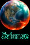 AD Science World Icon