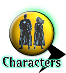 AD Characters Icon