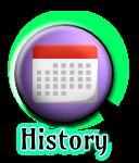 AD History Icon