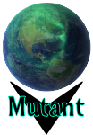 AD Mutant World Icon