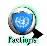 AD Factions Icon