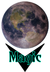 AD Magic World Icon