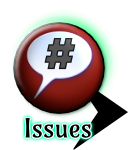 AD Issues Icon