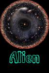 AD Alien World Icon
